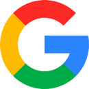 Google G Suite Intranet for Digital Workplace