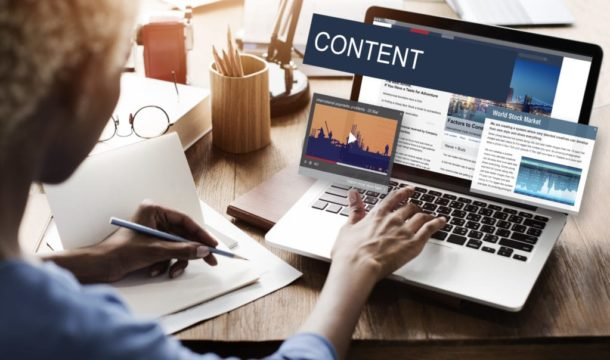Best Intranet Content Strategy