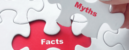 Intranet Myths: Debunked