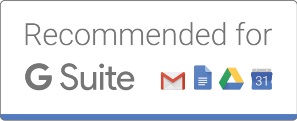 recommanded-for-g-suite-lumapps