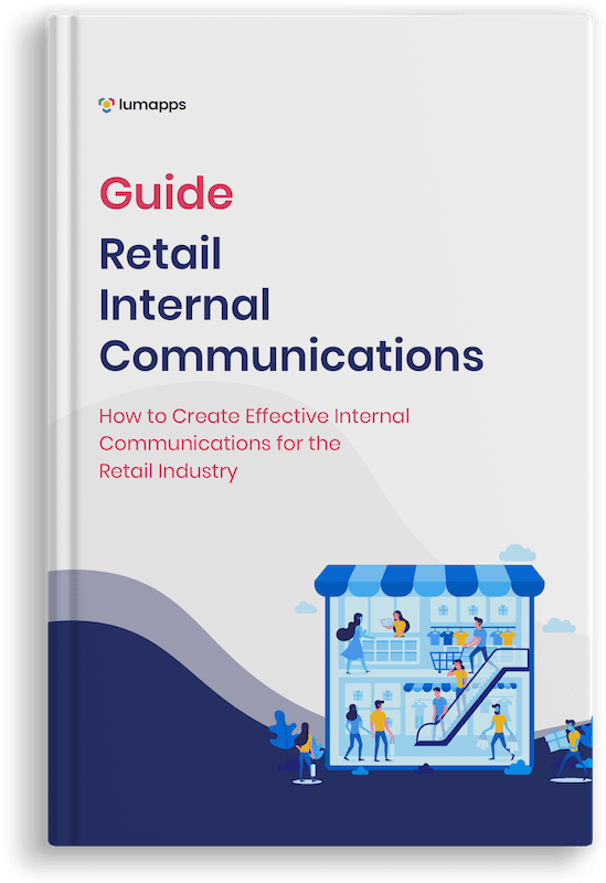 How to Create Effective Internal Communications for Retail