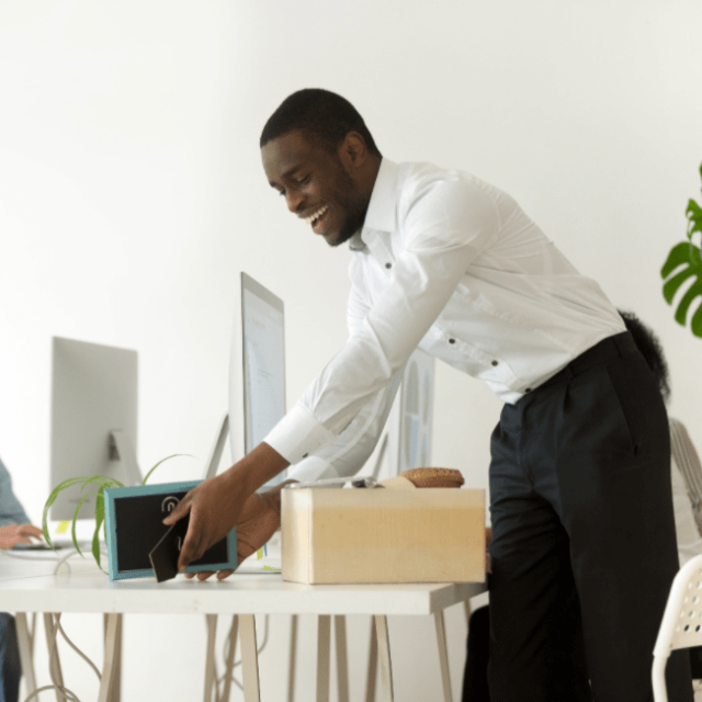 Return to Work Tips for Your Employees After a Crisis