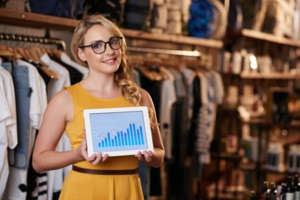 Strategies to Solve Communication Problems in Retail