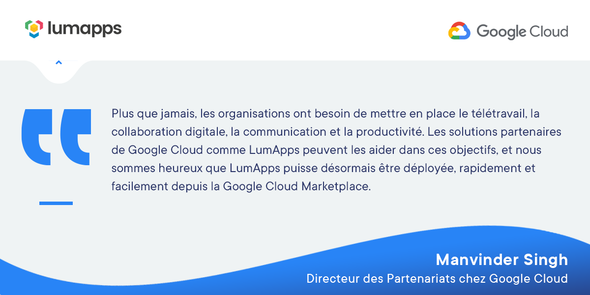 Google Cloud Platform citation